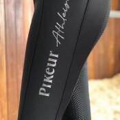 Riding tights / Leggings