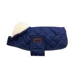 Kentucky Dogwear dogcoat - Dachshund