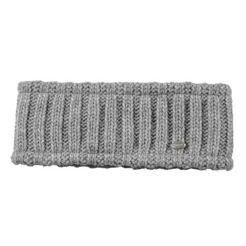 Pikeur ladies wide light grey headband