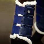 PS of Sweden Deep Sapphire dressage boots
