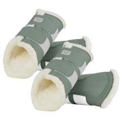 PS of Sweden Sage dressage boots