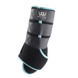 Woof Wear Polar Ice boots