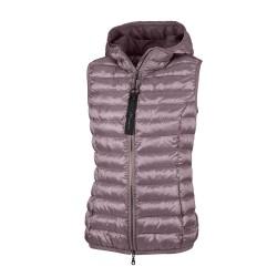 Pikeur Lua lightweight waistcoat -  Heath