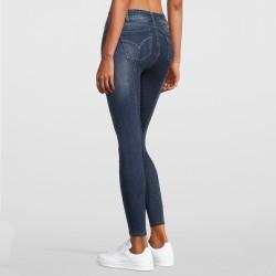 PS of Sweden Ladies Maggie Grip Seat Jean breeches