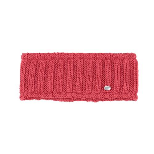 Pikeur  scarlet ladies ribbed headband