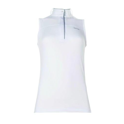 Eurostar Hoshi sleeveless Competition shirt