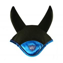 Woof Wear Ocean Vision Fly Veil