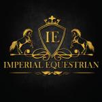 Imperial Equestrian