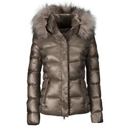 Pikeur Prime collection Bilka Jacket - Falcon