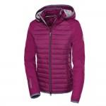 Pikeur Ladies Angeline softshell jacket - Grapevine