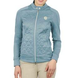 PS of Sweden Ladies Zara Jacket - Citadel