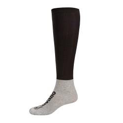 Cavallo  Saba Duo espresso socks